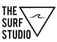The Surf Studio